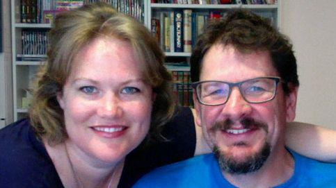 El matrimonio que traduce el 'software' libre a los idiomas olvidados