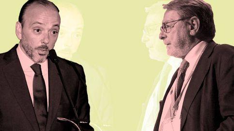 El Gobierno sale en defensa de Cebrián y aborta el plan de Botín para salvar a Prisa