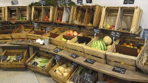 Abelló debuta en la cocina con el socio de los restaurantes 'healthy' de Madrid