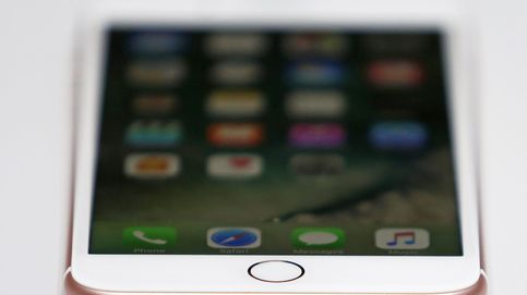 Actualiza ahora mismo tu iPhone: un fallo en iOS permite 'hackearlo' si usas wifi