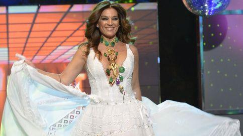 Los ocho enemigos que piden la cabeza de Raquel Bollo en 'Gran Hermano VIP'