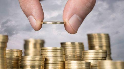 Dónde debe invertir un inversor conservador a largo plazo