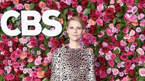 De Claire Danes a Robert De Niro: el glamour de los Premios Tony 2018