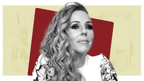 Rocío Carrasco, expectación máxima: habrá nueva entrevista al final de la serie