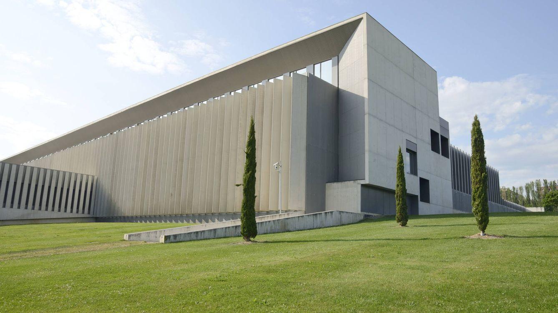 Las 20 mejores universidades de España, según la revista 'Forbes'