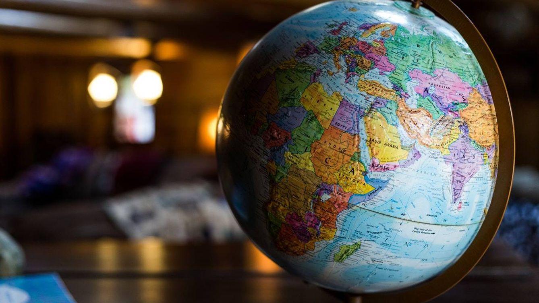 UNICEF, Cruz Roja... los 120 empleos que el Ministerio de Exteriores ofrece por el mundo