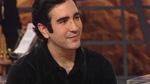 Recordamos la corta carrera musical (con más de un éxito) de Agustín Pantoja