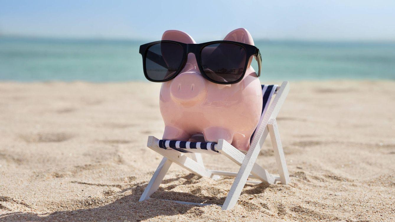 Los fondos de renta fija lideran la entrada de dinero en junio (pero la bolsa reina en 2020)