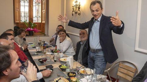 Pedro Sánchez acaba los viernes sociales con ciencia: un último cartucho de 750 millones