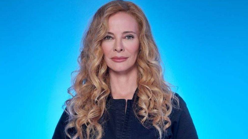 Twitter carga contra Paula Vázquez por posicionarse a favor del ingreso vital