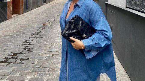 Vicky Martín Berrocal dice que tiene las botas más bonitas de Zara pero hay otras 3 que son igual de imprescindibles