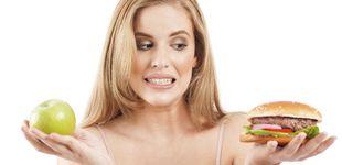 Post de Las mejores comidas para picar entre horas si tratas de adelgazar