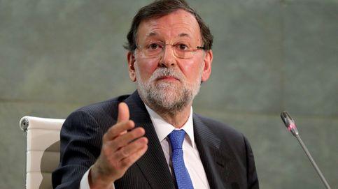 Rajoy por Rajoy