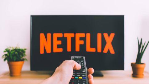 5 películas de Netflix para ver la tarde de Navidad con tus hijos