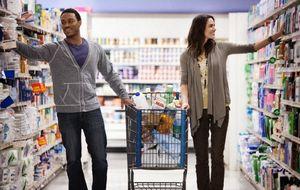 Cambio de modelo en la cesta de la compra: el último metro es decisivo