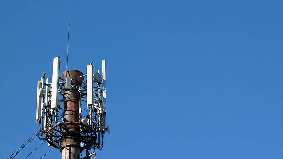 El 5G llega cojo a España: todo lo que podrás hacer (o no) a partir de 2018