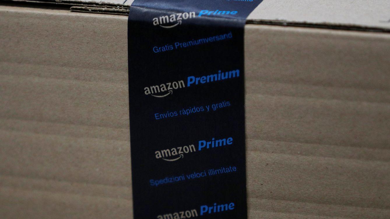 Arranca el Amazon Prime Day (en plena huelga): las ofertas que no te debes perder