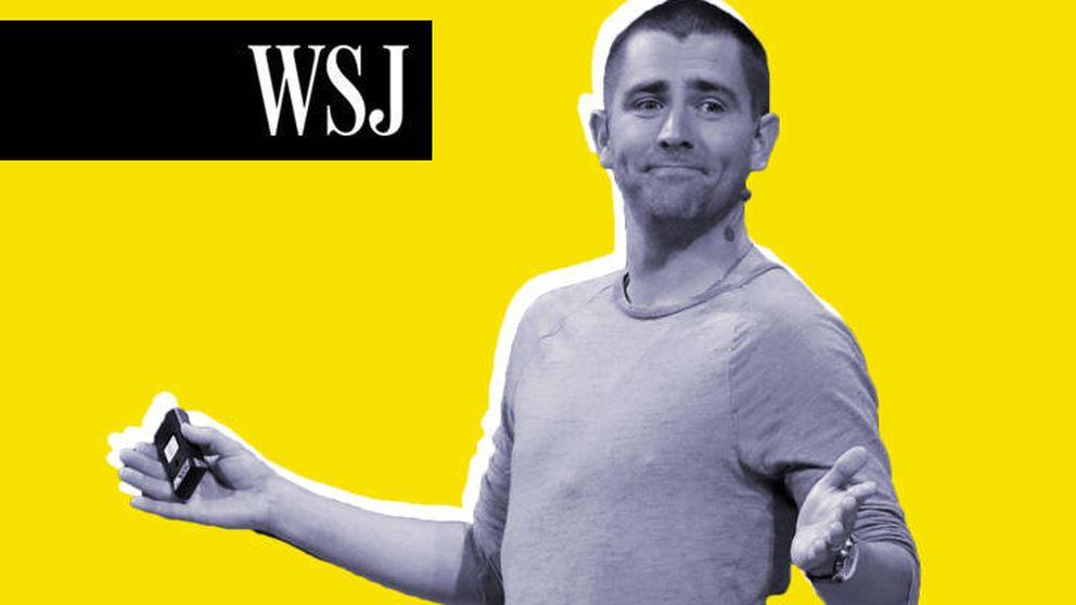 Zuckerberg recupera a su mano derecha en Facebook un año después de su dimisión