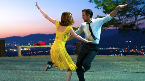 Más allá de 'La La Land': seis formas de imitar el estilo de Ryan Gosling