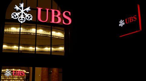 El cambio fiscal de las sicavs dificulta la venta de UBS España