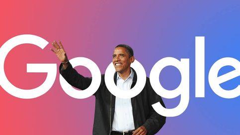 El (falso) golpe de Estado de Obama: Google también nos cuela 'noticias falsas'