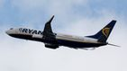 Los pilotos de Ryanair anuncian una huelga de cinco días para septiembre