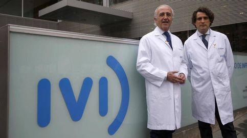 El Instituto de Infertilidad (IVI) expande su presencia en Asia de la mano de Peter Lim