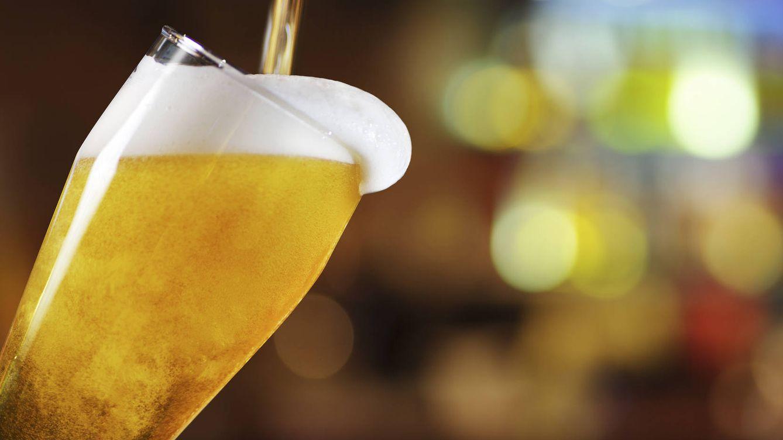 Foto: La cerveza posee cualidades afrodisíacas. (iStock)