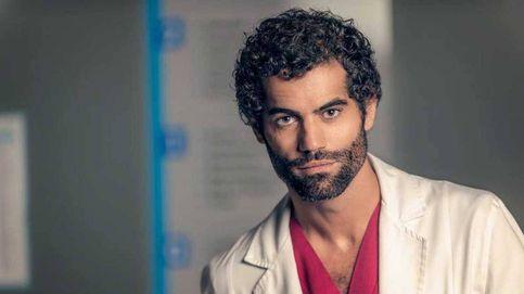 Muere Jordi Mestre, de 'Centro médico' y exreportero de 'Sé lo que hicisteis...'