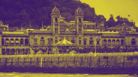 Azora compra Inmobiliaria Vascongada y pisa firme en la segunda capital del alquiler
