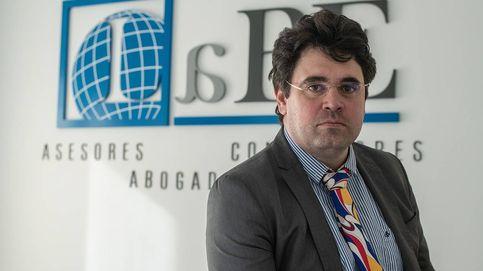 Pedro Muñoz (LABE): Pese a la crisis, hemos ampliado plantilla y seguimos contratando