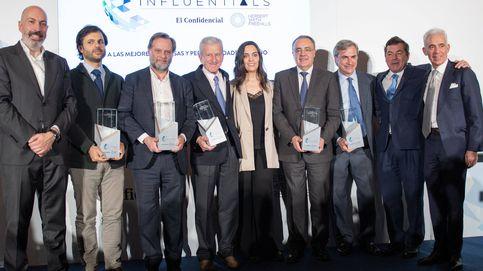 Los rostros del talento español: las empresas y personalidades más destacadas de 2019