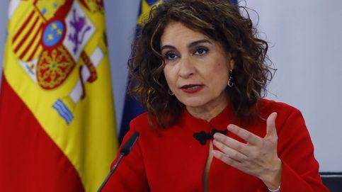 El Gobierno considera una locura que pueda haber elecciones en Madrid