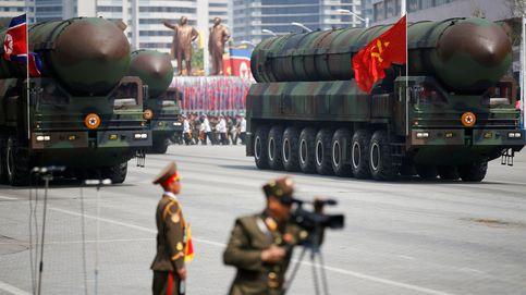 Nuevos indicios de actividad nuclear desde Pionyang amenazan el diálogo con Trump