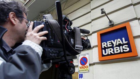 Reyal Urbis, la segunda mayor liquidación de una inmobiliaria con 3.500M de deuda