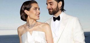 Post de Tu boda me suena: los enlaces más virales de Instagram