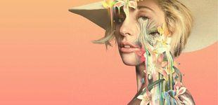 Post de Lady Gaga, Taylor Swift y los mejores documentales musicales de Netflix