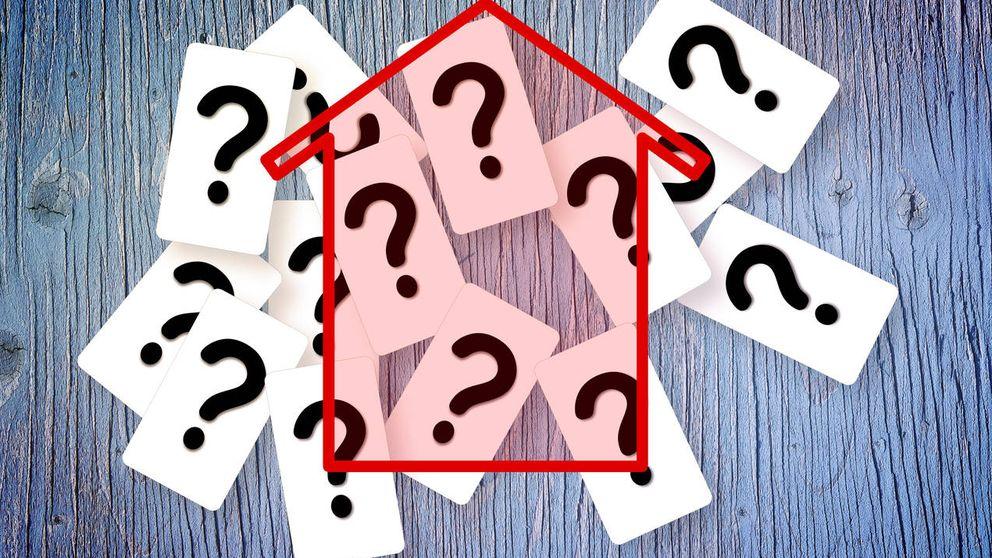 Renta 2019: los 9 gastos que el propietario de una vivienda en alquiler puede deducirse