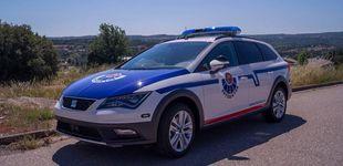 Post de A prisión dos de los acusados de la violación grupal en Atxuri (Bilbao)