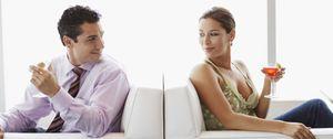 Foto: Qué nos hace sexualmente deseables (según la ciencia)