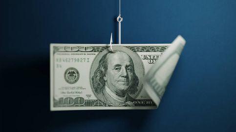 Los seis riesgos de abandonar el dinero físico (y depender de la banca)