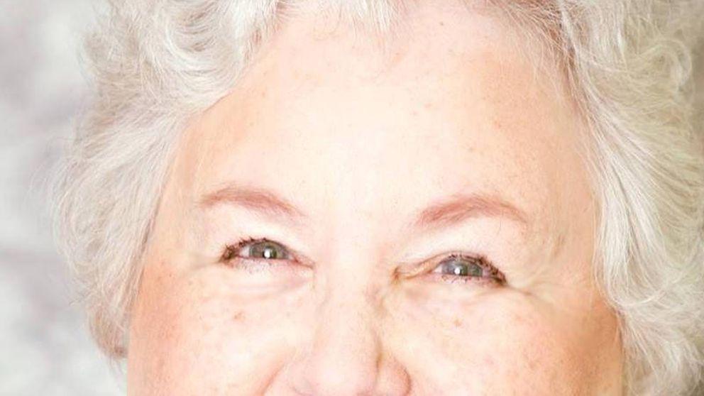 La autora de 'Cómo asesinar a tu marido', acusada de asesinar a su marido