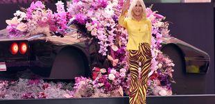 Post de Donatella Versace y su villa de 5 millones en la que durmieron Disney y Hemingway