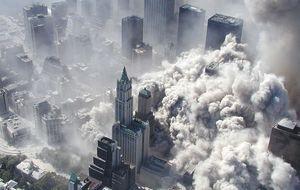 25 años de Al Qaeda y un fin que se antoja bastante lejano