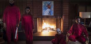 Post de 'Nosotros': cine de terror infalible que te dejará escalofríos por mucho tiempo