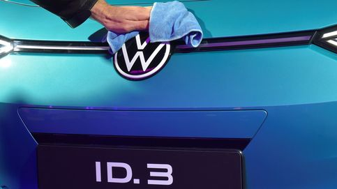 Un juez de Madrid condena a Volkswagen a pagar 16 millones por dieselgate
