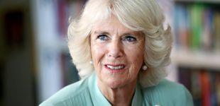 Post de Camilla: su agenda en cifras y la dura pérdida que la lleva a seguir luchando