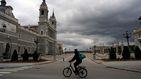 La OMS saluda las medidas del Gobierno, pero avisa: los españoles deben cooperar