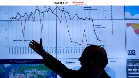 No solo el MWC: estos mercados también se verán afectados por el coronavirus