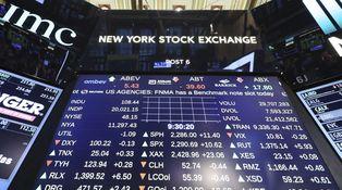 No se engañe, no verá ni un dólar ahora que el Dow está en 20.000